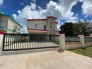 266 Redondo Luchan, Dededo, GU 96929