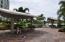 241 Condo Ln 504, Alupang Cove Condo-Tamuning, Tamuning, GU 96913