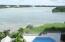 241 Condo Lane 819, Alupang Cove Condo-Tamuning, Tamuning, GU 96913