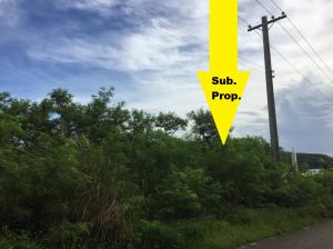 Paulino Heights, Inarajan, GU 96915