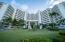 162 Western Blvd 816, Oka Towers Condo-Tamuning, Tamuning, GU 96913