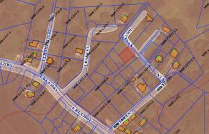 Joutan Lane, Merizo, GU 96915
