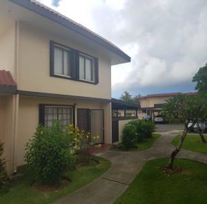 Perez Acres 7 Gollo Court 7, Yigo, Guam 96929