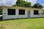 179A Chalan Guma Yuus, Agana Heights, GU 96910