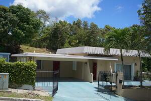 3 Nimitz Drive, Piti, GU 96915