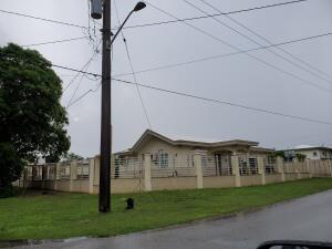 348 Umatog Street, Dededo, GU 96929