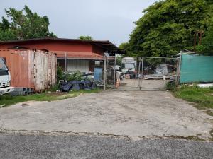 Umatog Street, Dededo, GU 96929