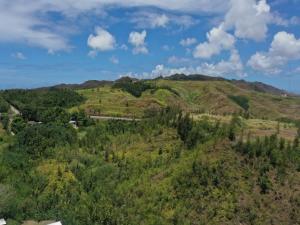 Route 6, Piti, GU 96915