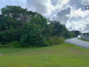 Gayinero Drive, Yigo, GU 96929