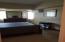 159 Leon Guerrero Drive 404, Blue Pacific Lattice Cond, Tumon, GU 96913