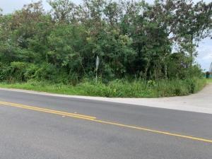Route 17, Cross Island 96915 Road, Yona, GU 96915