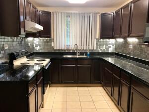 126 Joseph Cruz Avenue, Agana Heights, GU 96910