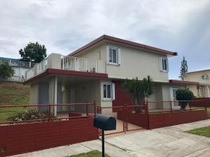 140 Asucena St.- Barrigada Heights, Barrigada, GU 96913