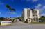 147 Nimitz Drive B26, Nimitz Towers, Piti, GU 96915