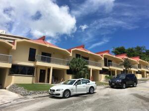 Tumon Holiday Manor 305, Tumon Holiday Manor Condo, Tumon, GU 96913
