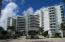 162 Western Boulevard 808, Oka Towers Condo-Tamuning, Tamuning, GU 96913