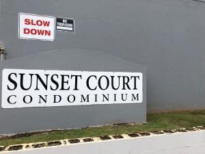 Tun Teodora Dungca B31, Sunset Court Condo, Tamuning, GU 96913