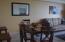 193 Tumon Lane 801, Pia Marine Condo, Tamuning, GU 96913