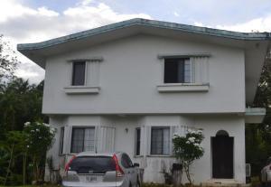 114 Judge Sablan Street, Ordot-Chalan Pago, GU 96910