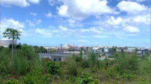 Iriarte Road, Tamuning, GU 96913