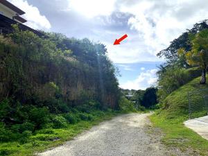 Chalan Paderon Lane, Barrigada, GU 96913