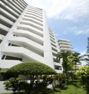 Oka Towers Condo-Tamuning 162 Western Boulevard 704, Tamuning, GU 96913
