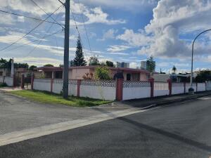 189 Belmont Avenue, Tamuning, Guam 96913