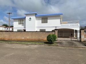 366 Lemonchina Street, Dededo, GU 96929