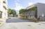 118 Martyr Street, Hagatna, GU 96910