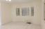 114 Chalan Kareta Court, Dededo, GU 96929