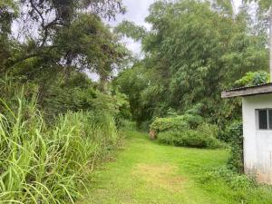 Duenas Lane, Ordot-Chalan Pago, GU 96910