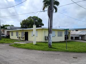 255 Tumon Heights Road, Tumon, GU 96913