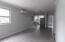 232 Route 2, Kanton Tasi Apartments, Agat, GU 96915