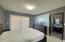 Untalan Torres Court 310, Harvest Residence, MongMong-Toto-Maite, GU 96910