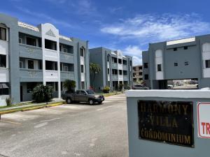 Tun Justo Dungca B3, Harmony Villa Condo, Tamuning, GU 96913