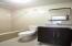 294 Tun Teodoro Dungca 306, JRV Apartments, Tamuning, GU 96913