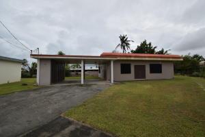 108 Chalan Isla Tinian, Dededo, GU 96929