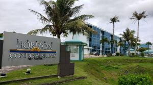 Tumon Horizon Condo 1128 Marine Corp Drive 210, Tamuning, Guam 96913