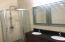 220 Mamis Street, Mangilao, GU 96913
