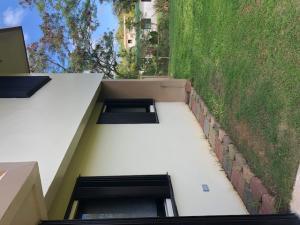 Las Palmas Condo-Phase I-Dededo 64 Kayen Hagai 64, Dededo, GU 96929