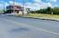 Gov. Carlos G. Camacho Road, Former Salvation Army, Tamuning, GU 96913