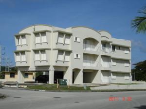 115 Avenida Herman De Leon Street 203, Sinajana, GU 96910