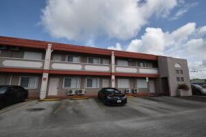 253 Magsaysay (Tropical Gardens) Street 103, Dededo, GU 96929