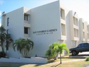San Vitores Garden Condo Happy Landing Rd. A34, Tumon, GU 96913