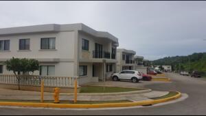 Las Palmas Condo-Phase III-Dededo Chalan Pontan 343, Dededo, GU 96929
