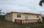 120 Dago Court, Dededo, GU 96929