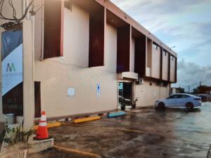 401 Chalan San Antonio Road, Guam Business Motel, Tamuning, GU 96913