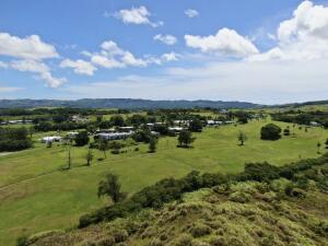 Windward Hills Golf Course, Yona, GU 96915