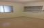 Mamis St. F5, Tumon Heights Court Condo, Tamuning, GU 96913