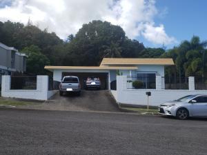 72 NIMITZ DR, Piti, Guam 96915